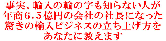 kanzen-title05