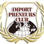 輸入ビジネス海外実践講座 参加者の声<第55回広州交易会>