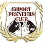 輸入ビジネス海外実践講座 クライアントの声<第23回香港サマーソーシングショー>