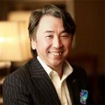 受講者の声-沖縄セミナー『輸入ビジネス ~世界が「仕事場になる」~』