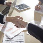 輸入ビジネス トラブル対処法「商談・契約編」
