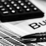輸入ビジネスにおける価格設定の秘密