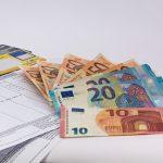 輸入ビジネスでの代金決済はどうすればいいのか?