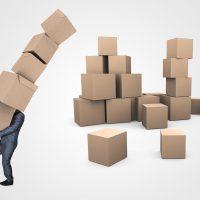 輸入ビジネス トラブル対処法「商品編2」