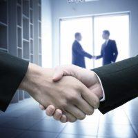 交渉事におけるは、ある一つの鉄則とは?